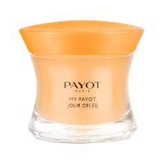 Крем Payot My Payot Jour Gelee (Объем 50 мл) крем payot nutricia creme confort 50 мл