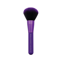 Кисть для лица Royal & Langnickel Moda™ Powder Brush