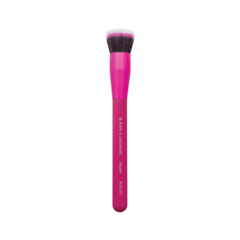 Кисть для лица Royal & Langnickel Moda™ Stippler Brush