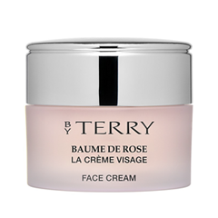 Крем By Terry Baume De Rose La Creme Visage (Объем 50 мл) крем chantecaille crème à la rose de mai объем 50 мл