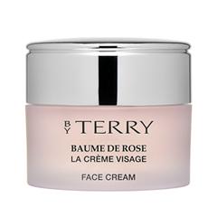 Крем By Terry Baume De Rose La Creme Visage (Объем 50 мл)