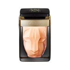 Парфюмерная вода Cartier La Panthere Edition Soir (Объем 50 мл Вес 125.00)