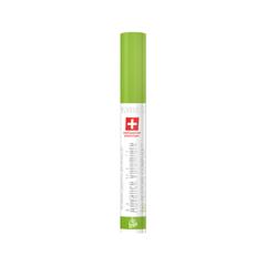 Глаза Eveline Cosmetics Активная Сыворотка для Ресниц 3 в 1 Advance Volumiere (Объем 10 мл) eveline крем интенсивное питание оливки протеины шёлка 210 мл