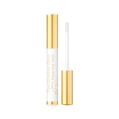 Праймер Eveline Cosmetics База под тени Eye Shadow Base Magic Stay 8 в 1 (Объем 7 мл) eveline крем интенсивное питание оливки протеины шёлка 210 мл
