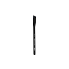 Кисть для лица NYX Professional Makeup Pro Dual Fiber Precision Brush