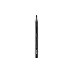 Кисть для губ NYX Professional Makeup Pro Lip Brush