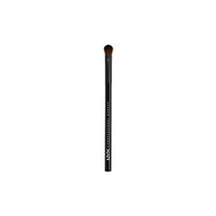 Кисть для глаз NYX Professional Makeup Pro Shading
