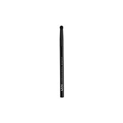 Кисть для глаз NYX Professional Makeup Pro Smudger Brush