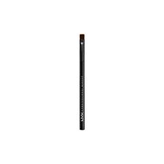 Кисть для лица NYX Professional Makeup Pro Spot Concealer Brush