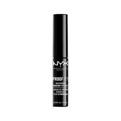 Тушь для ресниц NYX Professional Makeup Proof It! Waterproof Mascara Top Coat nyx professional makeup цветная тушь для ресниц color mascara blue 02