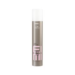Лак для фиксации Wella Professionals Eimi Stay Styled (Объем 300 мл) wella лак для волос сильной фиксации stay styled 500 мл