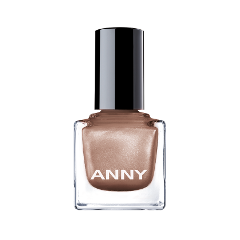 Лак для ногтей ANNY Cosmetics Elena & The Unicorns 299 (Цвет 299 #annycorn variant_hex_name b99586) fairy unicorns the magic forest