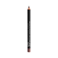 Карандаш для губ NYX Professional Makeup Suede Matte Lip Liner 30 (Цвет 30 Los Angeles variant_hex_name 94635F)