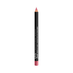 Карандаш для губ NYX Professional Makeup Suede Matte Lip Liner 36 (Цвет 36 Milan variant_hex_name D26278)