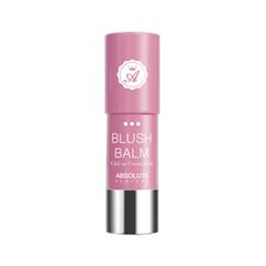 Blush Balm 03 (Цвет ABSB03 Cotton Candy variant_hex_name D179A1)