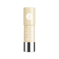 Glow Balm 09 (Цвет ABSB09 Starlight variant_hex_name E1CEBF)