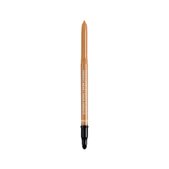 Карандаш для глаз Absolute New York Perfect Wear Eye Liner 18 (Цвет 18 Gilded variant_hex_name BE7E45) карандаш для глаз absolute new york perfect wear eye liner 13 цвет 13 woodland variant hex name 7f7b35