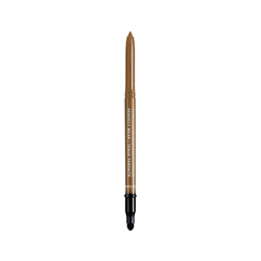 Карандаш для глаз Absolute New York Perfect Wear Eye Liner 22 (Цвет 22 Vintage Khaki variant_hex_name 825A2D) stella mccartney красное платье с асимметричным подолом