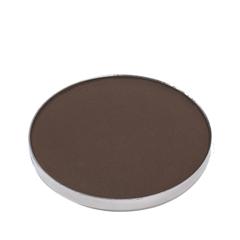 Тени для век AVANT-scène Luxury Nude R014 (Цвет R114 variant_hex_name 59463F) avant scène тени микропигментированные палитра синяя d001 цвет d001