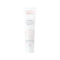 Крем Avène Cicalfate Crème Réparatrice Antibactérienne (Объем 40 мл) недорого