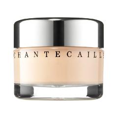 Тональная основа Chantecaille Future Skin Alabaster (Цвет Alabaster variant_hex_name D7B58F)