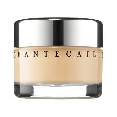 все цены на Тональная основа Chantecaille Future Skin Camomile (Цвет Camomile variant_hex_name D2AB80)