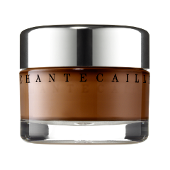 Тональная основа Chantecaille Future Skin Carob (Цвет Carob  variant_hex_name 9D5B36) 1kg locust bean gum lbg carob gum