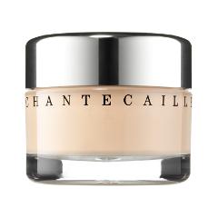 все цены на Тональная основа Chantecaille Future Skin Porcelain (Цвет Porcelain variant_hex_name F1CDA9)