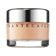 Тональная основа Chantecaille Future Skin Vanilla (Цвет Vanilla variant_hex_name CFAC84) lumene natural code skin perfector 10 vanilla купить