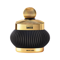 Modern Classic Noir For Woman (Объем 100 мл Вес 150.00)