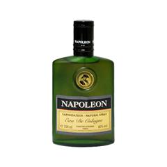 Napoleon (Объем 100 мл Вес 150.00)