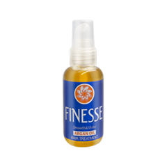Масло Finesse Argan Oil Hair Treatment (Объем 50 мл) масло levissime argan refreshing body oil 125 мл