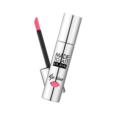 Тинт для губ Pupa Made to Last Lip Tint 001 (Цвет 001 Сладкий розовый variant_hex_name fb8ba1)