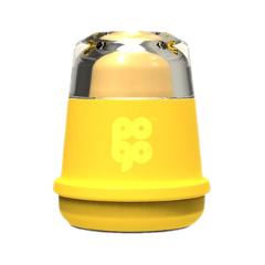 Бальзам для губ Eco Lips Split Banana Blister (Объем 4,5 г) настенный газовый котел vaillant eco tec plus vu oe 466 4 5