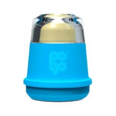 Бальзам для губ Eco Lips True Vanilla Bean Blister (Объем 4,5 г) настенный газовый котел vaillant eco tec plus vu oe 466 4 5