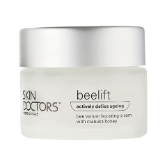 Крем Skin Doctors Beelift (Объем 50 мл) крем skin doctors beelift actively defies ageing cream 50 мл