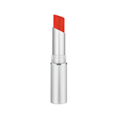 Помада Catrice Travelight Story Cool & Matt Lip Colour C02 (Цвет C02 Chilly Orange variant_hex_name C14134) помада catrice feathered fall sheer lip colour c02 цвет c02 red y to fly variant hex name d41733