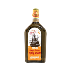 После бритья Clubman Pinaud Bay Rum After Shave (Объем 360 мл) после бритья clubman pinaud after shave lotion объем 375 мл