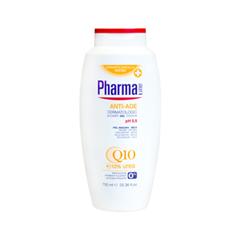 Гель для душа Herbal Pharmaline Shower Gel Anti-Age (Объем 750 мл) herbal muscle