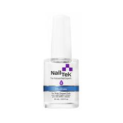 Уход за ногтями NailTek Сыворотка Hydrate XTRA 4 (Объем 15 мл) ahava time to hydrate нежный крем для глаз 15 мл
