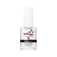 Уход за ногтями NailTek Therapy 3 (Объем 15 мл)