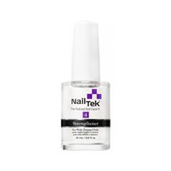 Уход за ногтями NailTek Therapy XTRA 4 (Объем 15 мл)