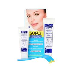 Крем для депиляции Surgi Набор Cream Extra Gentle Formula avon крем для удаления волос на лице