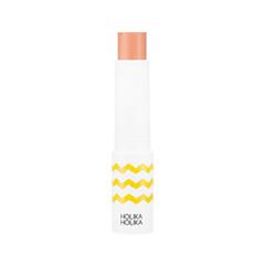 HoliPop Correcting Bar Stick Apricot (Цвет Apricot variant_hex_name EE9E77)