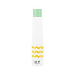 HoliPop Correcting Bar Stick Mint (Цвет Mint  variant_hex_name ABDDAC)