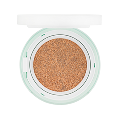 Puri Pore Pink Powder Cushion (Объем 12 мл)