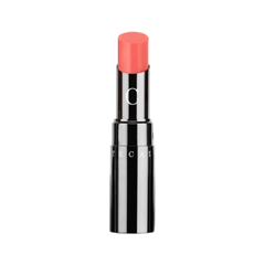 Помада Chantecaille Lip Chic Lily (Цвет Lily variant_hex_name FF9085) chantecaille lip chic camellia цвет camellia