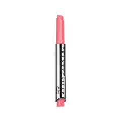 Помада Chantecaille Lip Sleek Flamingo (Цвет Flamingo  variant_hex_name F17180) sleek makeup губная помада в стике power plump lip crayon 6 оттенков губная помада в стике power plump lip crayon power pink тон 1048