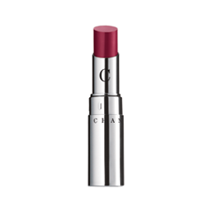 Помада Chantecaille Lipstick African Violet (Цвет African Violet variant_hex_name 921F40) помада chantecaille lipstick cassia цвет cassia variant hex name 8d2530