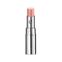 Помада Chantecaille Lipstick Mirage (Цвет Mirage variant_hex_name E49D8B)